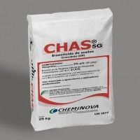 CHAS 5G